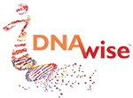 DNAwise