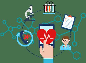 Why Prevention Health Checkup
