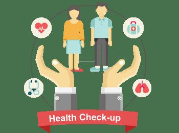 Why you need a preventive health checkup