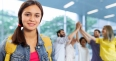 Common Adolescent Health Problems and Prevention