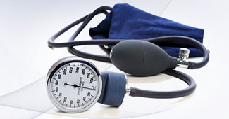 Hypertension Blood Pressure