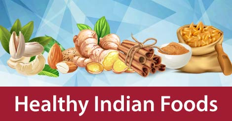 indian foods to keep you warm in winter