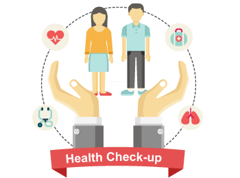 Why you need a preventive health checkup