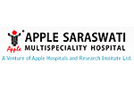 Apple Saraswati Hospital