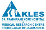 KLES Dr. Prabhakar Kore Hospital & Medical Research Centre, Belgaum (Belagavi)
