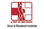 Nagpur Scan Centre