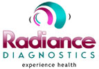 Radiance Diagnostics, Goa