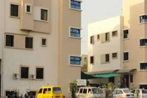 Shree Siddheshwar Hospital Dhule