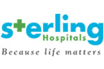 Sterling Hospital, Vadodara