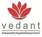 Vedant Multispeciality Hospital & Research Center, Thane