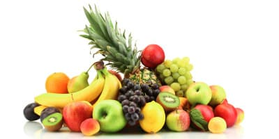 Diet and Nutrition Counselling