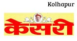 deal with stress kolhapur kesari