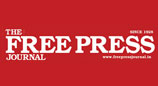 free-press-journal-hypertension