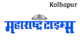 hypertension on the rise across country kolhapur maharashtra times