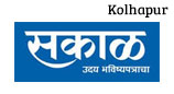 hypertension on the rise across country kolhapur sakal
