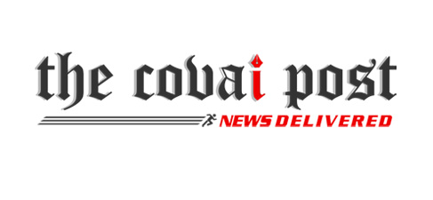 keep diseases at bay with preventive healthcare the covai post