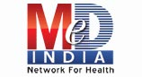 med-india-whd
