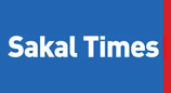 sakaltimes-hypertension
