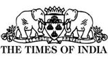 times-of-india-whd
