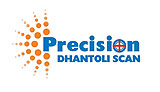 Precision Scan And Research Centre